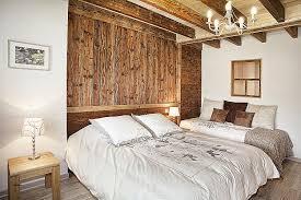 chambre hote annecy le vieux chambre d hote annecy le vieux fresh s belles chambres en savoie