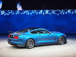 Release Date For 2015 Mustang 2016 Ford Mustang Shelby Gt350 R Review Price