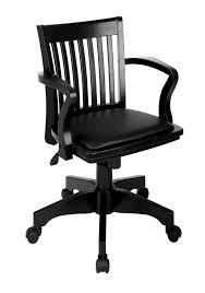 Discount Office Chairs Design Ideas Cheap Black Office Chairs Design Desk Ideas Www