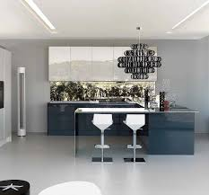 illustrate kitchens limited kitchen design surrey luxury kitchens