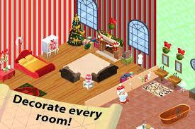 home design story online free designing homes games home designs games the custom home design game