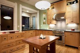 kitchen kitchen design ireland winning kitchen designs design my