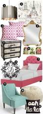 21 best melanie u0027s room paris room canopy bed images on pinterest