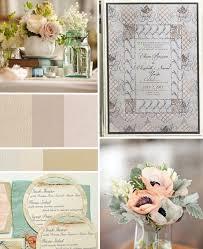 Blush Wedding Invitations Inspirations Blush Ivory And Sage Rustic Elegant Wedding