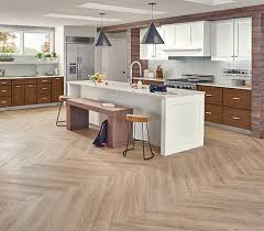 replacement kitchen cabinet doors and drawers cork before or after cabinet installation four considerations to