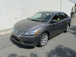 nissan sentra intelligent key not working used 2015 nissan sentra for sale south yarmouth ma