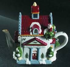 1013 best teapots images on tea time tea pots and of
