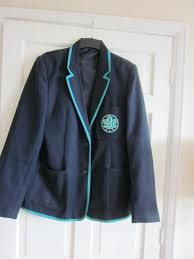 academy black friday ad helenswood academy blazer size 38 5 00 in hastings sold friday ad