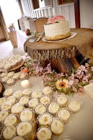 rustic wedding cupcakes wedding cupcake display ideas wedding cupcakes display ideas