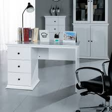 Corner Vanity Table White Makeup Vanity With Drawers Luxurious White Makeup Vanity