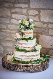 best of the pretty cake company masterpieces strictly weddings