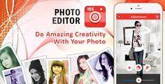 camera photo editor code scripts and plugins pinterest photo