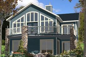 contemporary style house plans contemporary style house plan 3 beds 2 00 baths 2256 sq ft plan