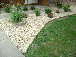 garden bed edges u2013 exhort me