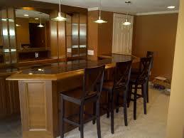 kitchen bathroom u0026 basement remodeling expert near victor