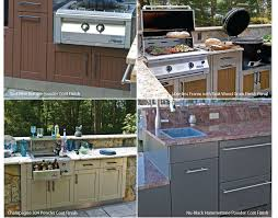 virginia outdoor kitchen design u0026 installation