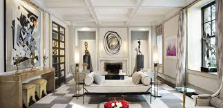 french interior top 5 french interior designers of all time