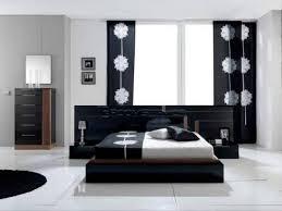 Japanese Bedding Sets Bedrooms Modern White Furniture Modern Grey Bedroom Furniture