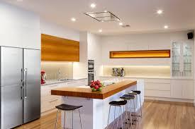 custom kitchen cabinet doors adelaide custom kitchen cabinet makers adelaide top line furniture