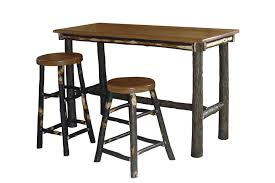 Rectangular Bistro Table Creative Of Rectangular Bistro Table With Rectangle Pub Table
