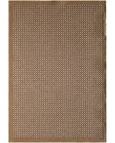 Large Outdoor Rugs Unexpected Cyber Monday Deals For Large Outdoor Rugs