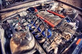bmw m3 e36 engine ter tech s drifting car bmw m3 e36 with corvette engine
