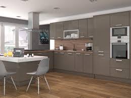 buy kitchen furniture altino grey kitchens buy altino grey kitchen units