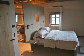 closet behind bed image result for walk in wardrobe bedhead bedroom pinterest