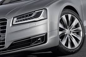 audi a8 limited edition 2015 audi a8 l w12 concept the all limited edition image 5