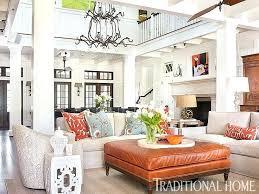 home design jobs atlanta traditional country home decor liftechexpo info