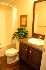 Interiors Of Home Interiors Of Small Homes Small One Room Cabin In With An