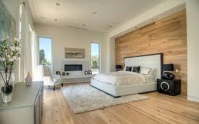 hardwood flooring ideas living room pallet flooring upcycling ideas to have a beautiful hardwood floor