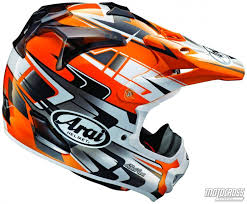 motocross helmets best motocross helmet under 200 some of the exles tips tricks