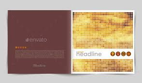 template booklet booklet vectors photos and psd files free