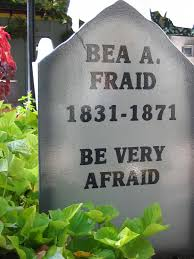 how to make styrofoam tombstones for halloween how tos diy worth