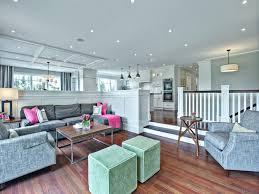 Sunken Living Room Ideas by Built In Bookcase Cost Sunken Living Room Step Stairs Sunken