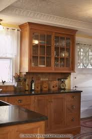 tiger maple wood kitchen cabinets vintage custom cabinetry vintage kitchens concord nh