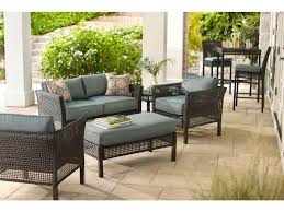 furniture patio heaters on patio furniture sale for awesome
