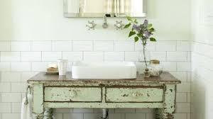 Bathroom Vanity Ideas Pinterest Extraordinary Best 25 Farmhouse Bathroom Sink Ideas On Pinterest