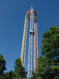 Six Flags Ma Six Flags Vikipedi