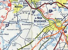 interstate 26 map interstate guide interstate 95