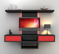 Tv Cabinet In Bedroom Tv Unit Wall Wardrobe Design Simple Photos Of Bedroom Wardrobe