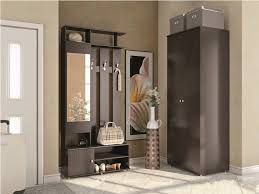 Kitchen Entryway Ideas Modern Entryway Furniture Ideas Plain Design Entryway Furniture