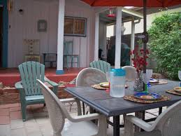 Kid Friendly Dining Chairs by Vacation Rental In Bisbee Az Dog And Kid Friendly U2013 Vacation