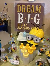 minion baby shower decorations minion baby shower decorations sorepointrecords