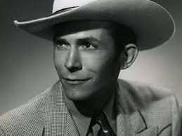 I Saw The Light Hank Williams Tom Hiddleston As Hank Williams First Photo From U0027i Saw The Light