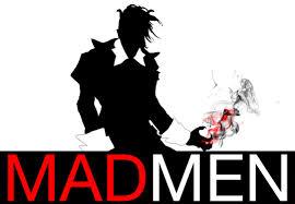 Zoo Deck Mtg Standard by Mad Men Jund Madness Vampires Deck Creation Modern Modern