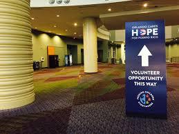 Orange County Convention Center Floor Plans Oc Convention Center Occc Twitter