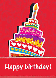 the 25 best happy birthday sms ideas on pinterest happy