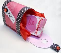 Valentine S Day Flags Make Valentine U0027s Day Mailbox Misc U2022makers